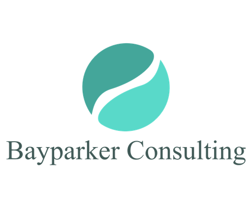 bayparker consulting logo